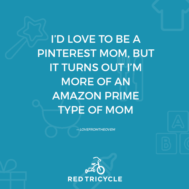 rib-tickling Mom memes