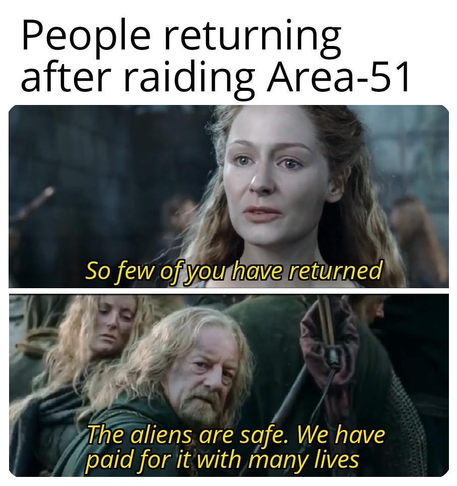 rib-tickling area 51 memes