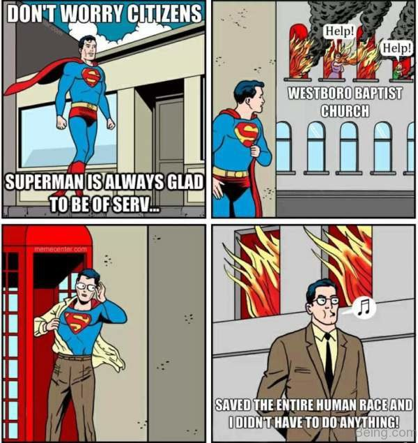 rib-tickling cartoon memes