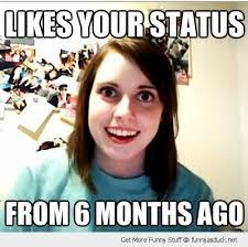 rib tickling facebook memes