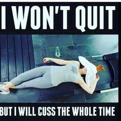 rib tickling fitness memes