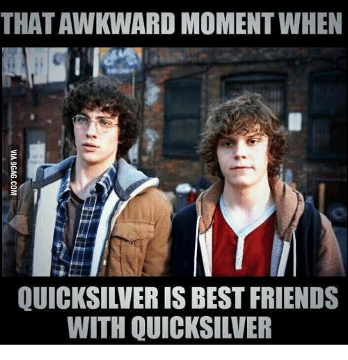 rib-tickling quicksilver memes