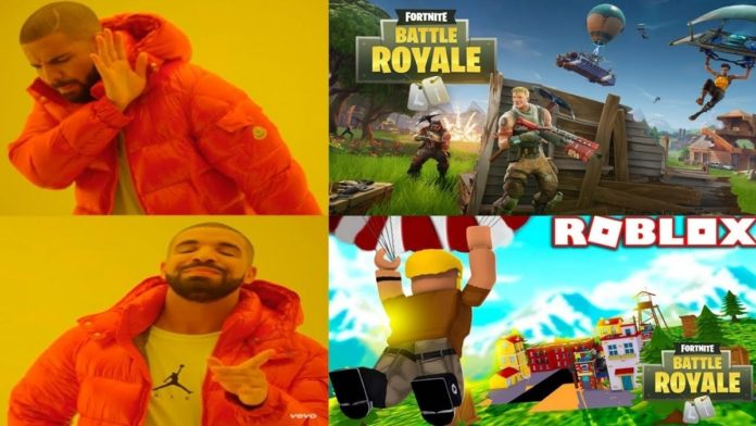 100 Funny Roblox Memes Based On The Smiley Robot Geeks On Coffee