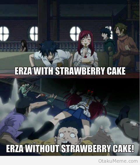 sparkling Fairy tale memes