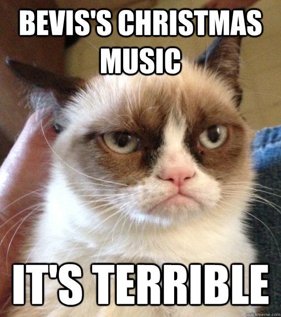 sparkling Grumpy cat memes