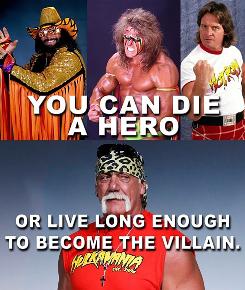 sparkling WWE Memes