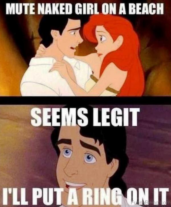 sparkling cartoon memes