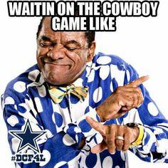 sparkling cowboys memes