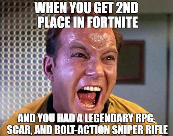 sparkling fortnite memes