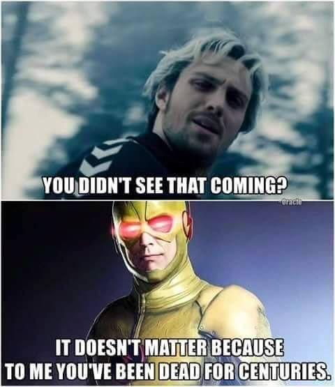 sparkling quicksilver memes
