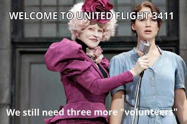 sparkling united memes