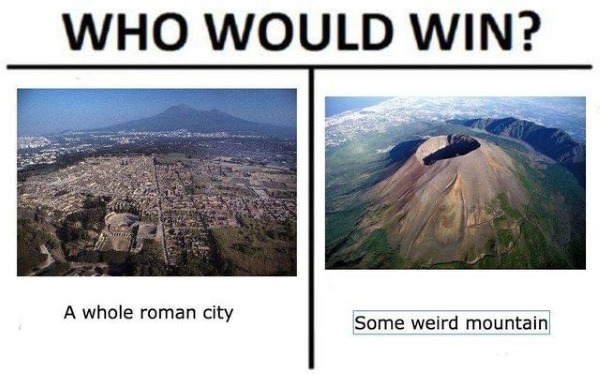 who would win memes (1)