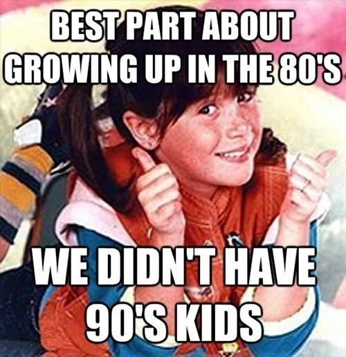 80s memes (57)