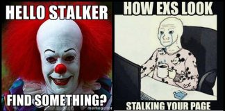 90+ Stalker Memes For The Gamer In You
