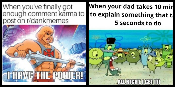 95+ R Dank Memes That Are Perfect For Expressions