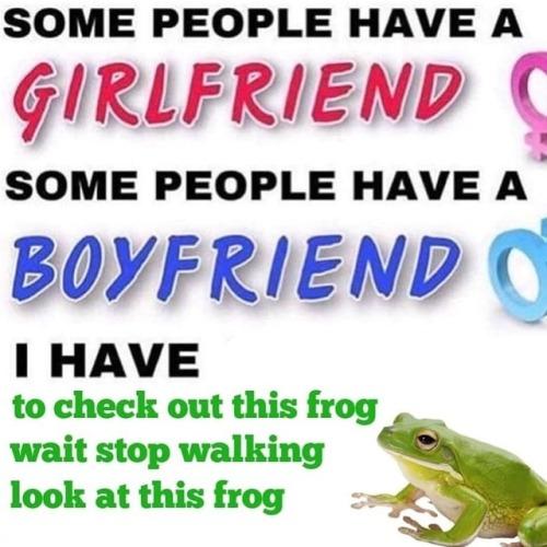 Funny biology memes