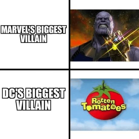 Funny dumb memes