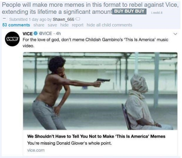 Funny this is america meme