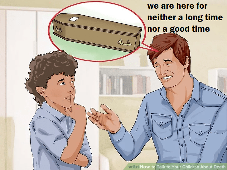 Funny wikihow memes