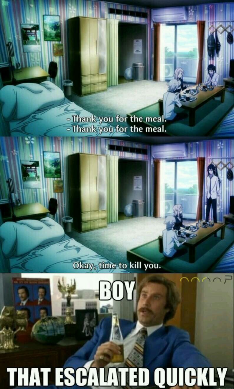 Funny will ferrell memes
