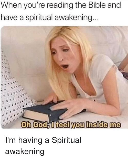 Hilarious bible memes