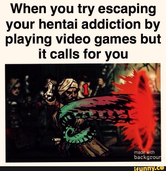 Hilarious darkest dungeon memes