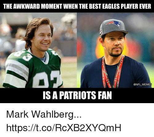 Hilarious eagles memes