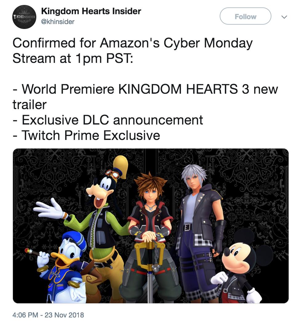 Hilarious kingdom hearts memes