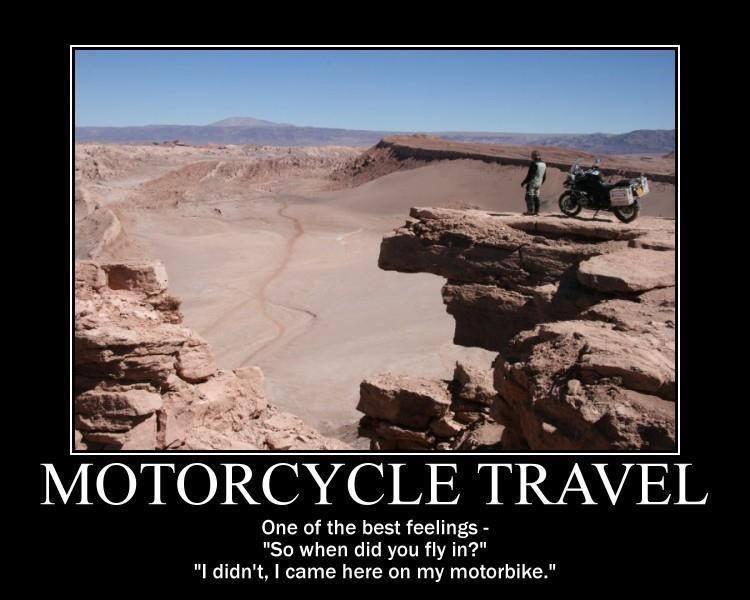 Hilarious motorcycle memes