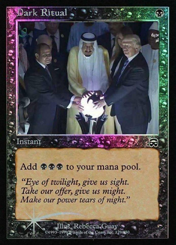 Hilarious mtg memes