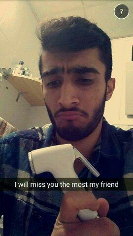 Hilarious muslim memes
