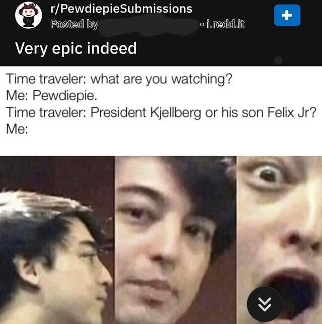 Hilarious terrible memes