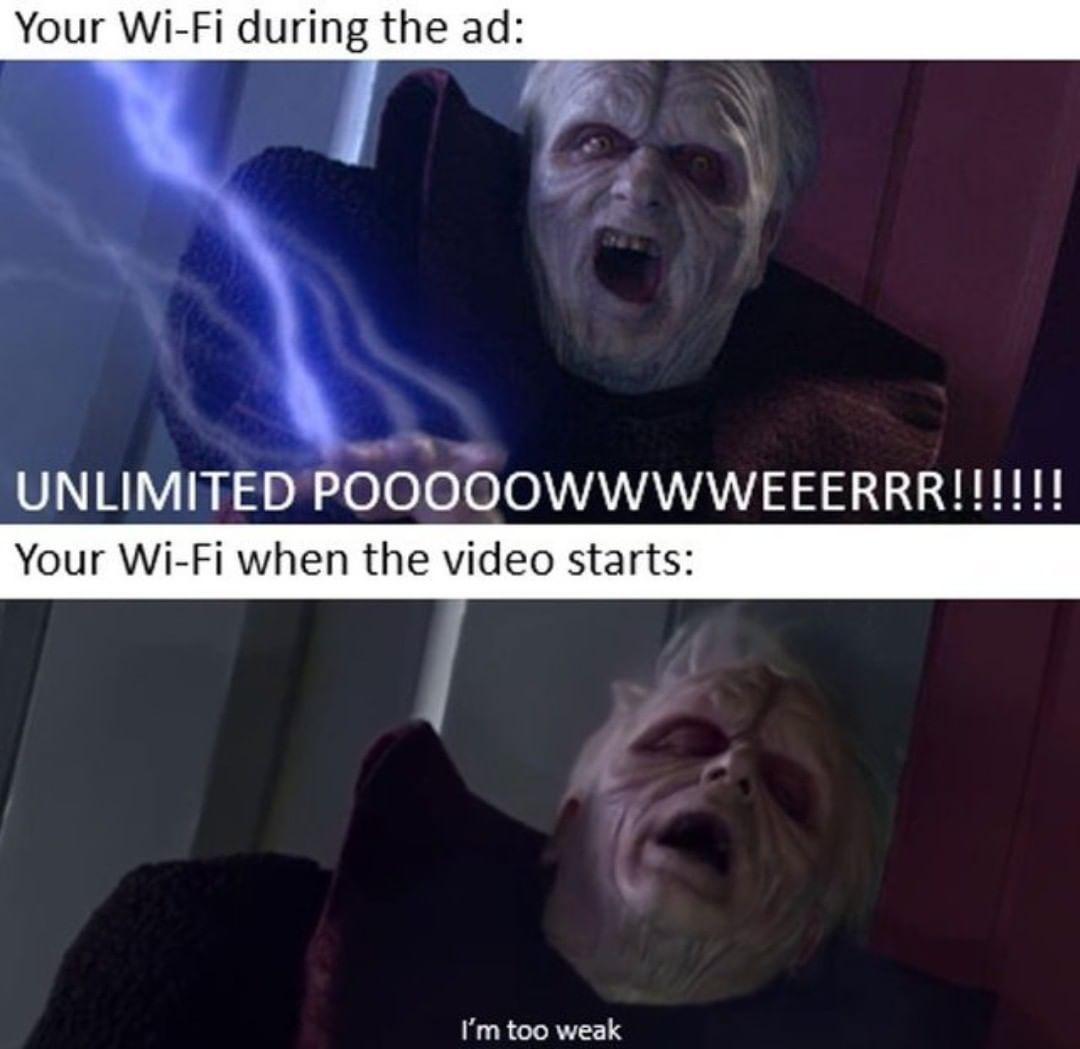 Hilarious trending memes