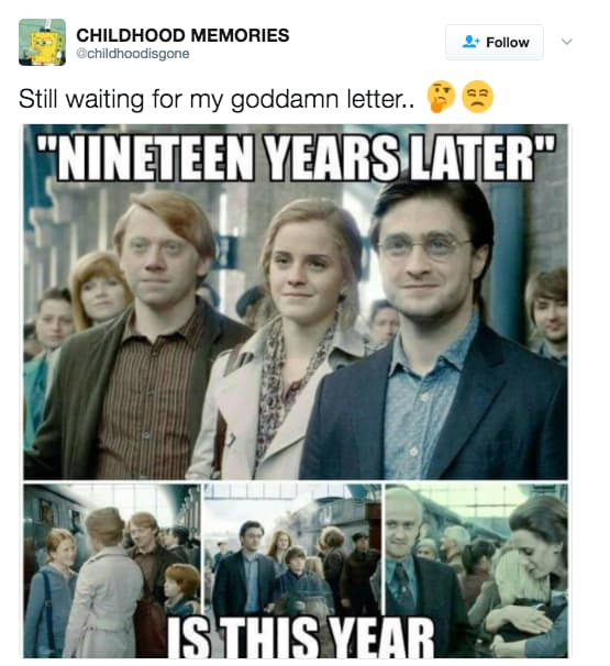 amusing 2000s memes