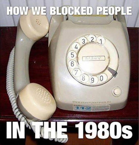 amusing 80s memes