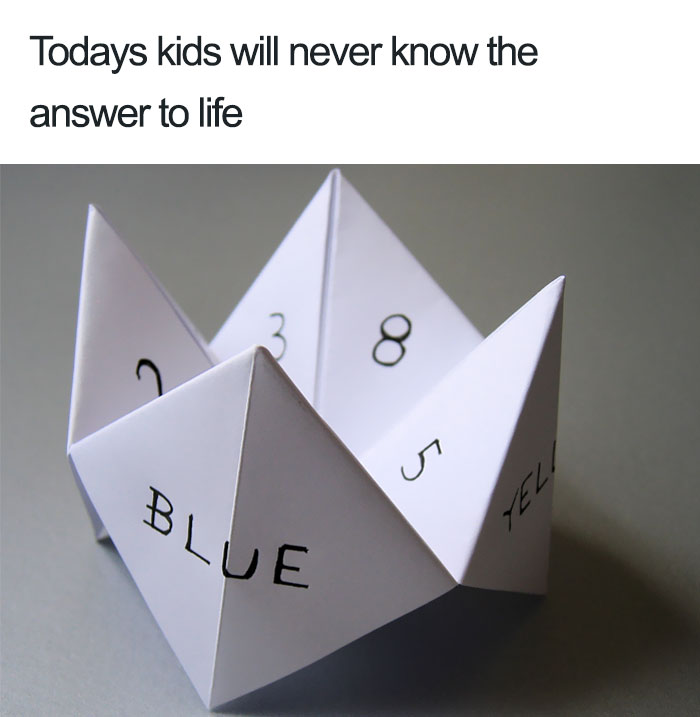 amusing 90s memes