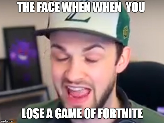 amusing ali a memes
