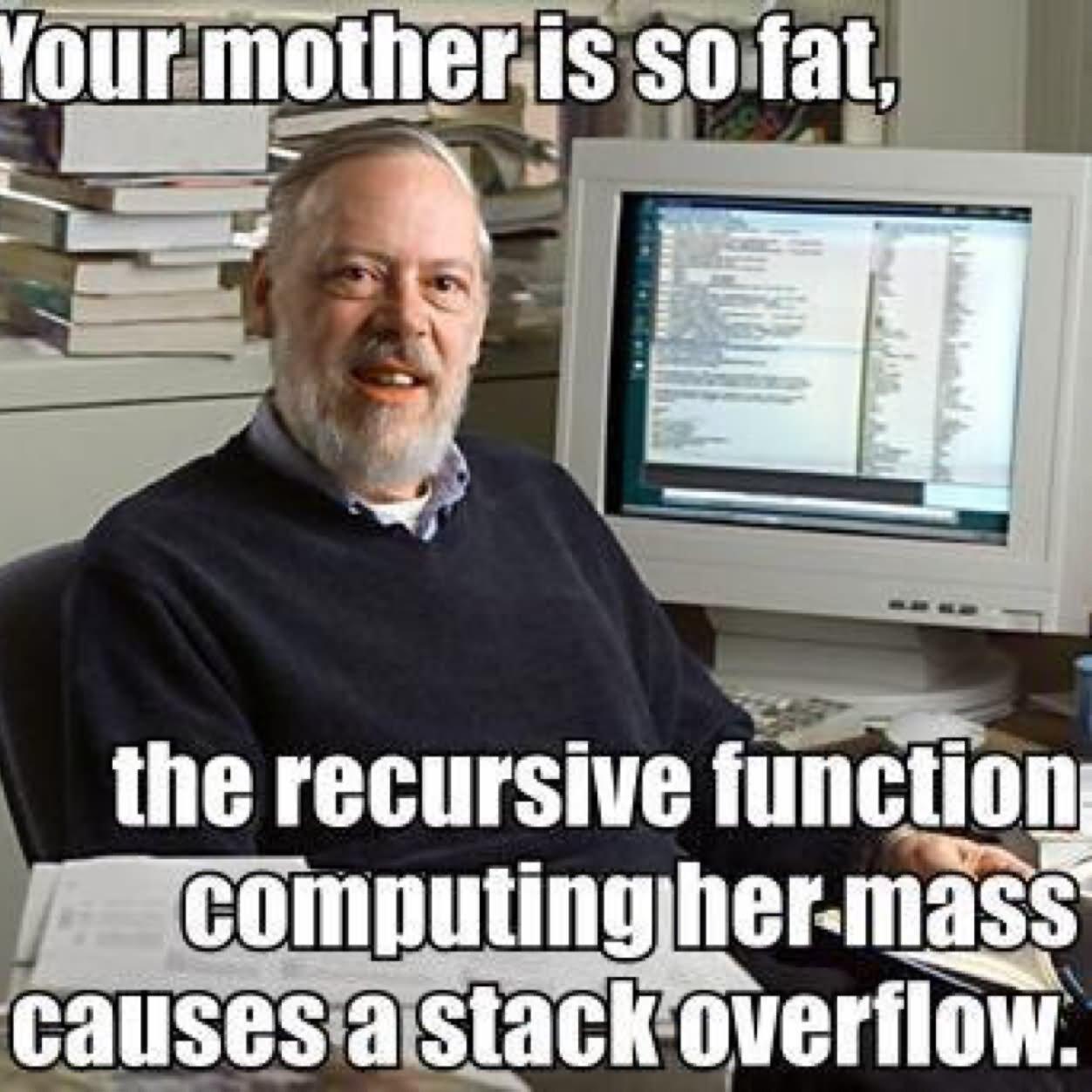amusing computer memes