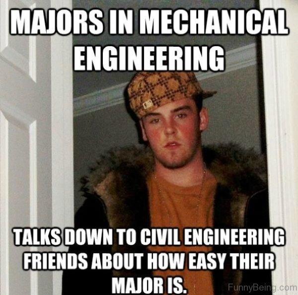 amusing engineering memes