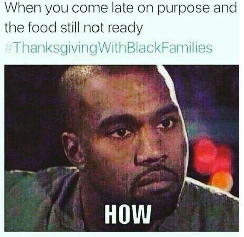 amusing family memes