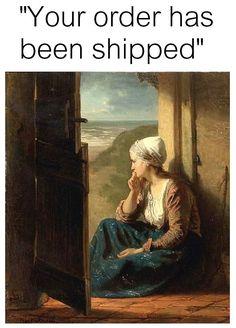 amusing historical memes