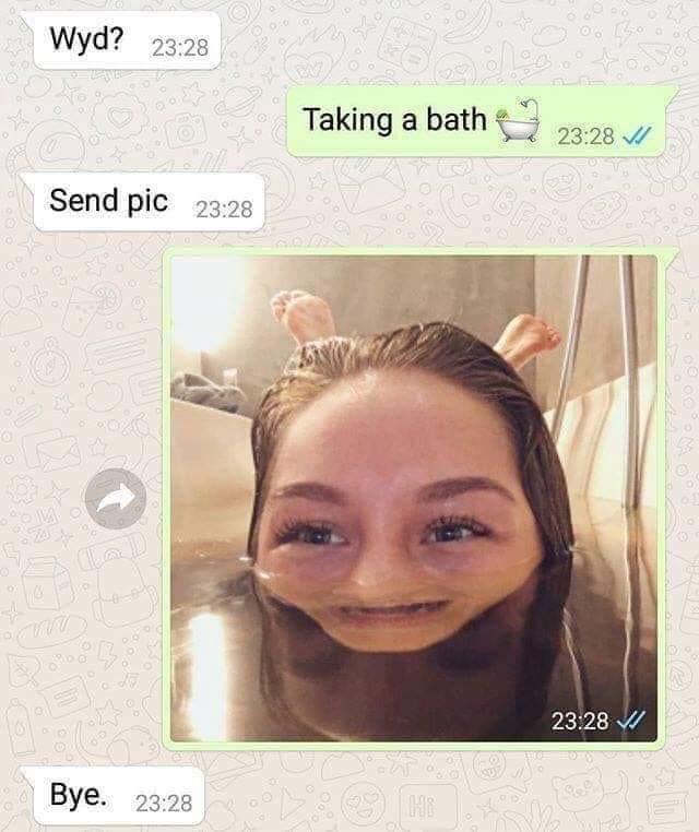 amusing hot memes