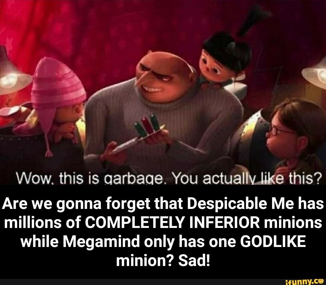 amusing idubbbz memes
