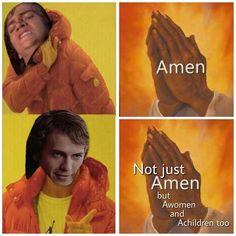 amusing last jedi memes
