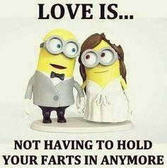 amusing marriage memes