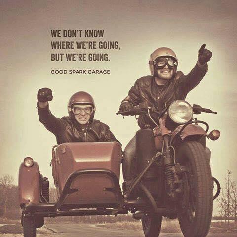 amusing motorcycle memes