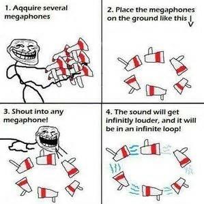 amusing physics memes