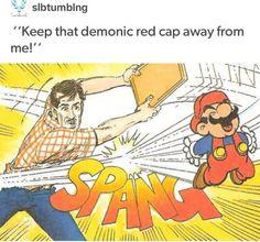 amusing quality memes