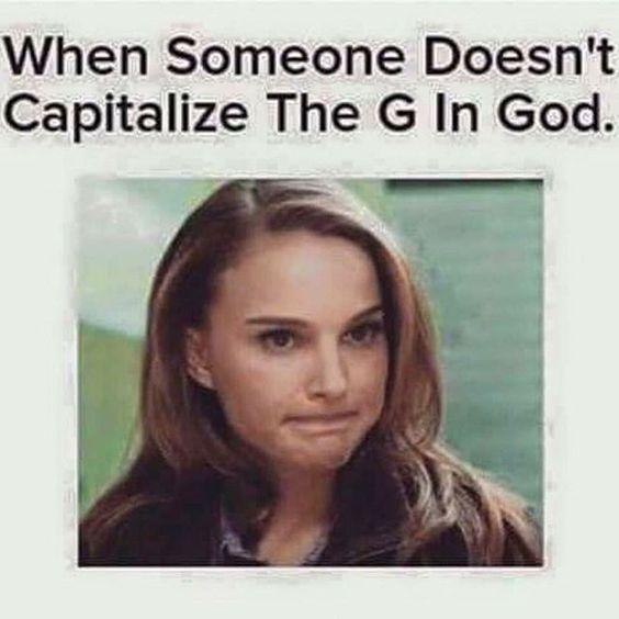amusing religious memes