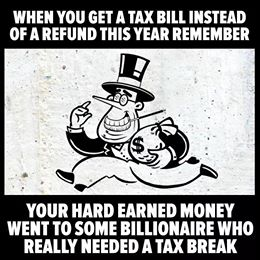 amusing republican memes
